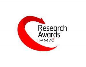 AF IPMA Research OK-01