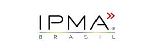IPMA BRASIL
